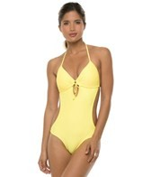 Body Glove Swim Sexylicious Love Bra Monokini