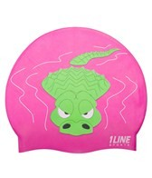 1Line Sports Gater Silicone Cap