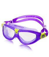 Aqua Sphere Seal Kid Goggle - Clear Lens