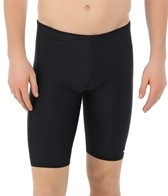 Aquatica Men's Compression Jammer