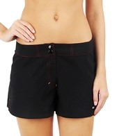 Aquatica Women's Board Short