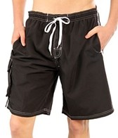 Aquatica Swim Cargo Trunk