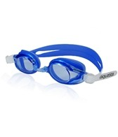Aquatica AquaLead Performance Goggles