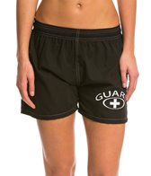Waterpro Female Guard Shorts