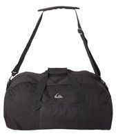 Quiksilver Medium Duffel Bag