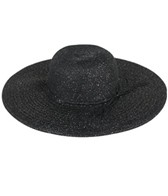Sun N Sand Bordeaux Hat