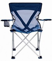 Travel Chair Teddy Aluminum Chair