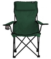 Travel Chair Classic Bubba Chair