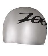 Zoot SWIMfit Silicone Cap