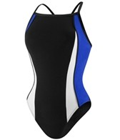 Speedo Sonic Splice Y-Back