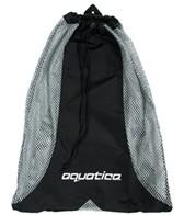 Aquatica Deluxe Mesh Bag