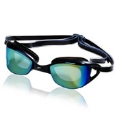 Speedo Air Seal Tri Mirror Goggle