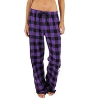 Image Sport Swimming Flannel Pant