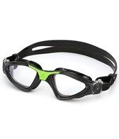 Aqua Sphere Kayenne Goggle Clear Lens