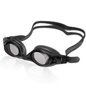 The View Imprex Swim Goggle