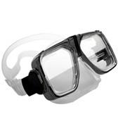 ScubaMax Navigator Mask