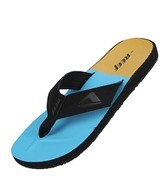 Reef Guys' Reef HT Prints Sandal