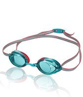Speedo Jr. Vanquisher 2.0 Goggle (Ages 8+)