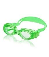 Speedo Jr. Hydrospex 2 Goggles