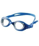 Speedo Supra Jr. Goggle