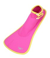 Speedo Kids Swim Fin