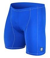 DeSoto Men's Carrera TRI Shorts