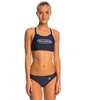 TYR Guard Solid Diamondfit Workout Bikini