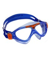 Aqua Sphere Vista Kid Clear Lens Goggle