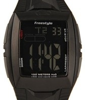Freestyle Shark Buzz 2.0 Watch