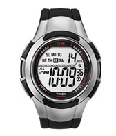 Timex 1440 Sports Watch - Full Size