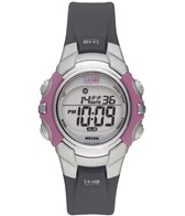 Timex 1440 Sports Watch - Mid Size