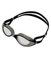 Blueseventy Hydra Vision Mirror Goggle