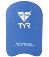 TYR Jr. Kickboard