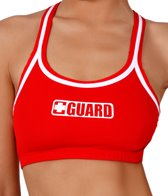 Dolfin Guard Top