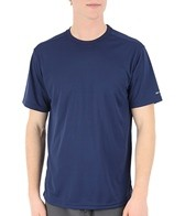 Dolfin Short Sleeve Tech Tee