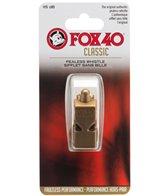 Fox40 Whistle