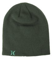 Hurley Guys' One & Only Beanie