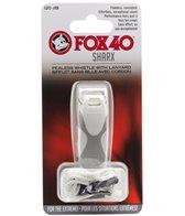 Fox40 Sharx Whistle