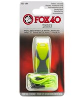Fox40 Sharx Whistle