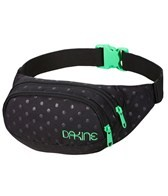 Dakine Girls' Hip Pack