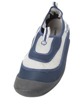 Men's Flatwater Watershoes