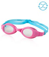 FINIS Fruit Basket Children's Goggles