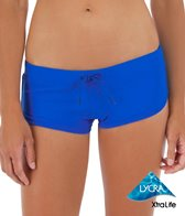 Sporti Sporty Swim Short