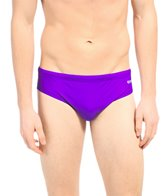 Sporti Solid Swim Brief