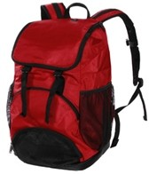 Sporti Large Performance Backpack II