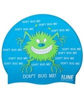 1Line Sports Don't Bug Me Silicone Cap