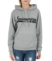 1Line Sports Swimming Sweatshirt