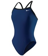 Nike Swim Solid Lingerie Tank