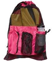 Sporti Equipment Mesh Bag