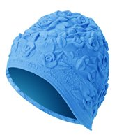Sporti Latex Ornament Cap